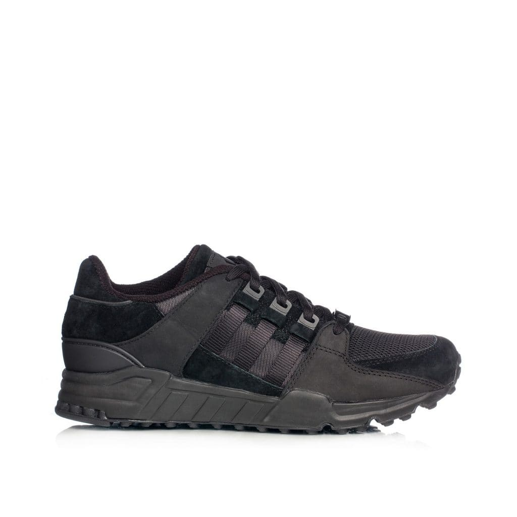 adidas-equipment-running-support-s32149
