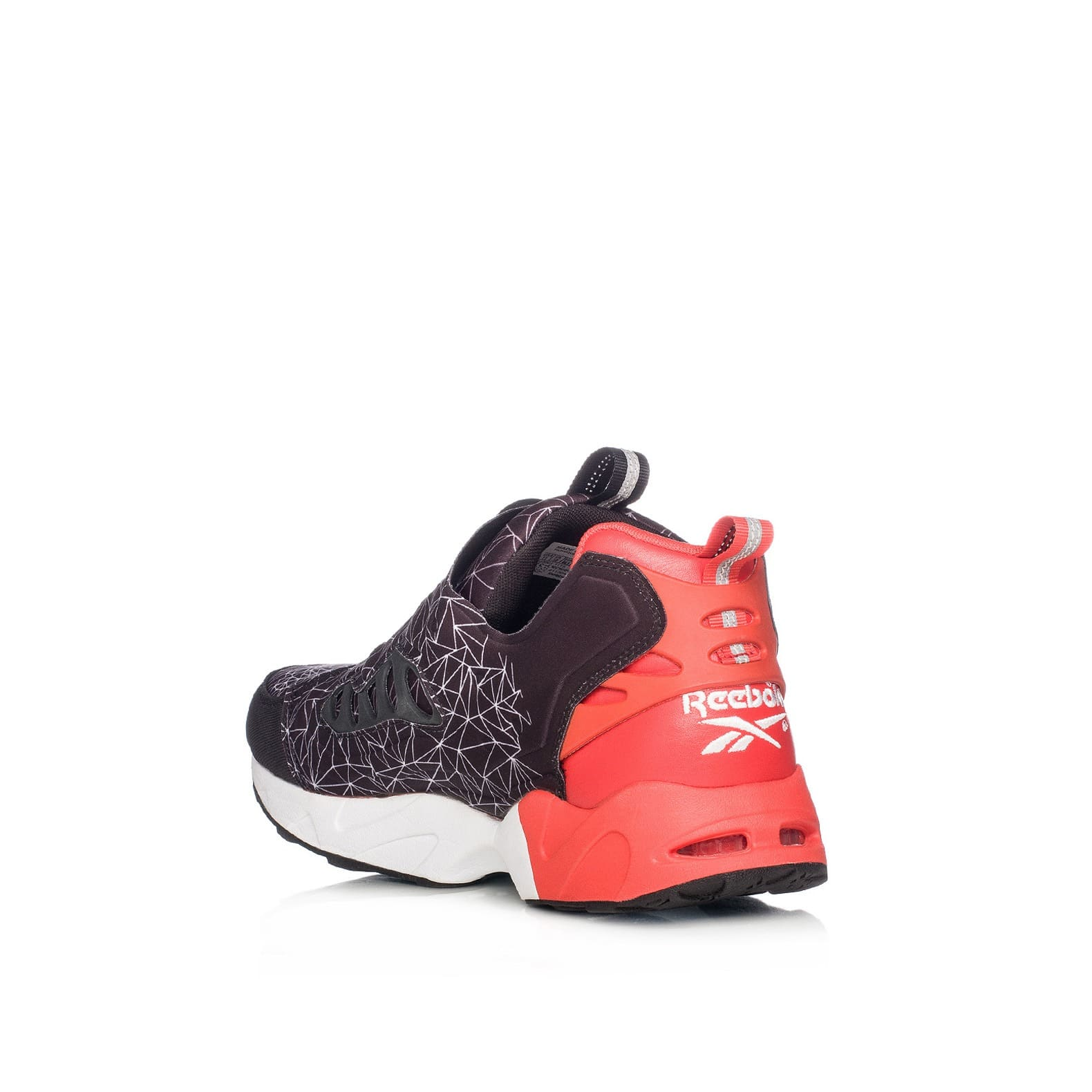 reebok-insta-pump-fury-road-chinese-new-year