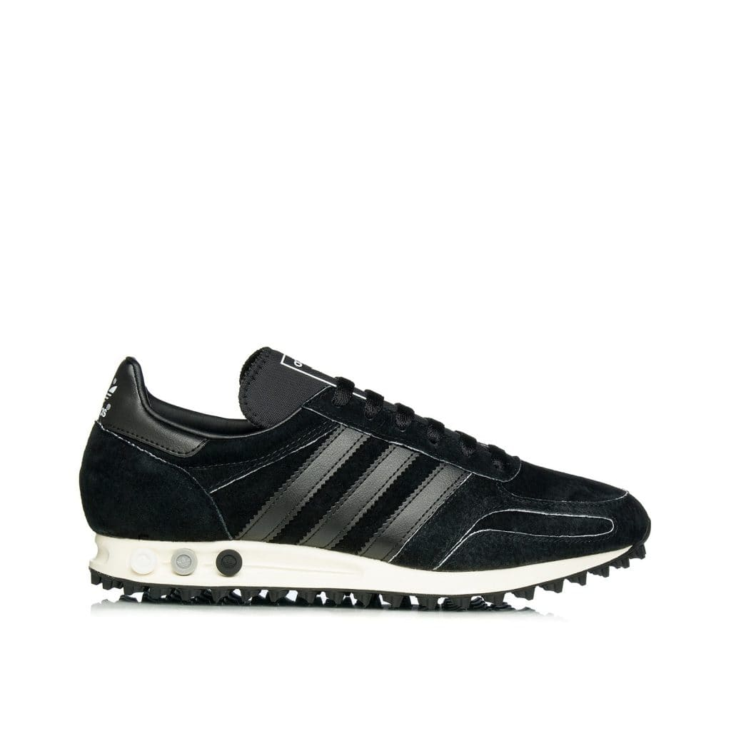 adidas-originals-la-trainer-og-s79944