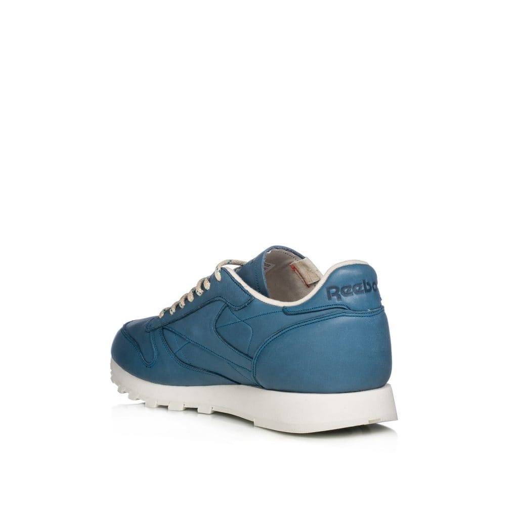 reebok-classic-leather-eco-blue-ar0248
