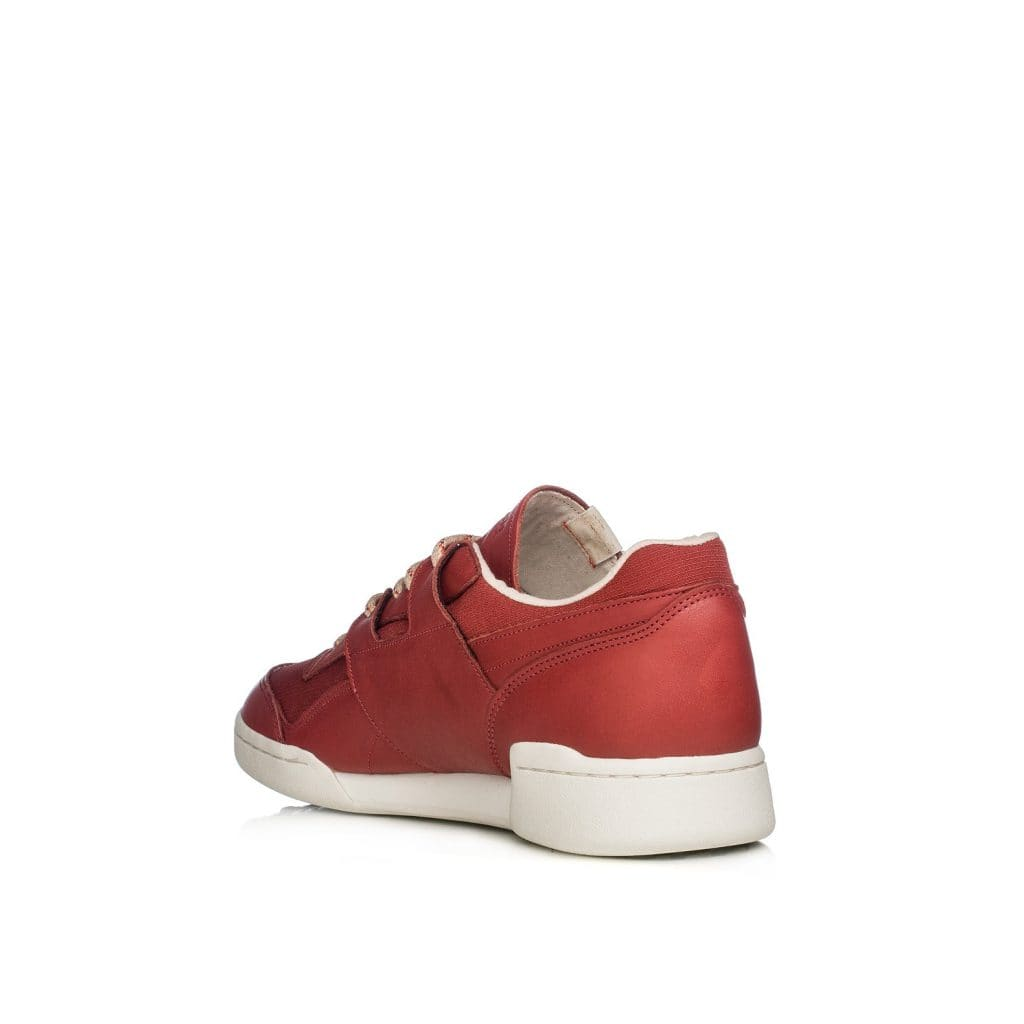 reebok-workout-plus-eco-pack-terra-red-white-ar0249