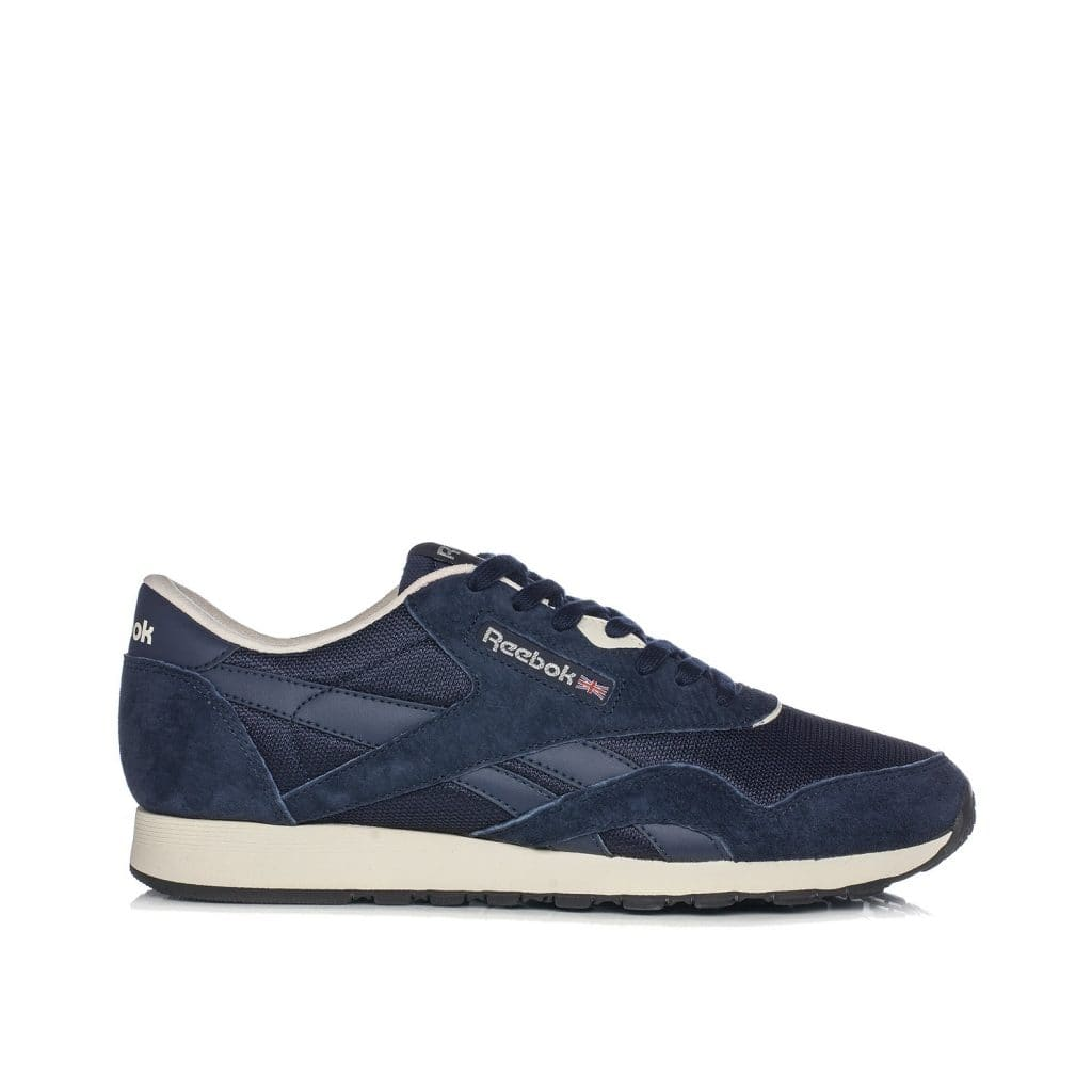 reebok-classic-nylon-ar1232-navy-copper-black