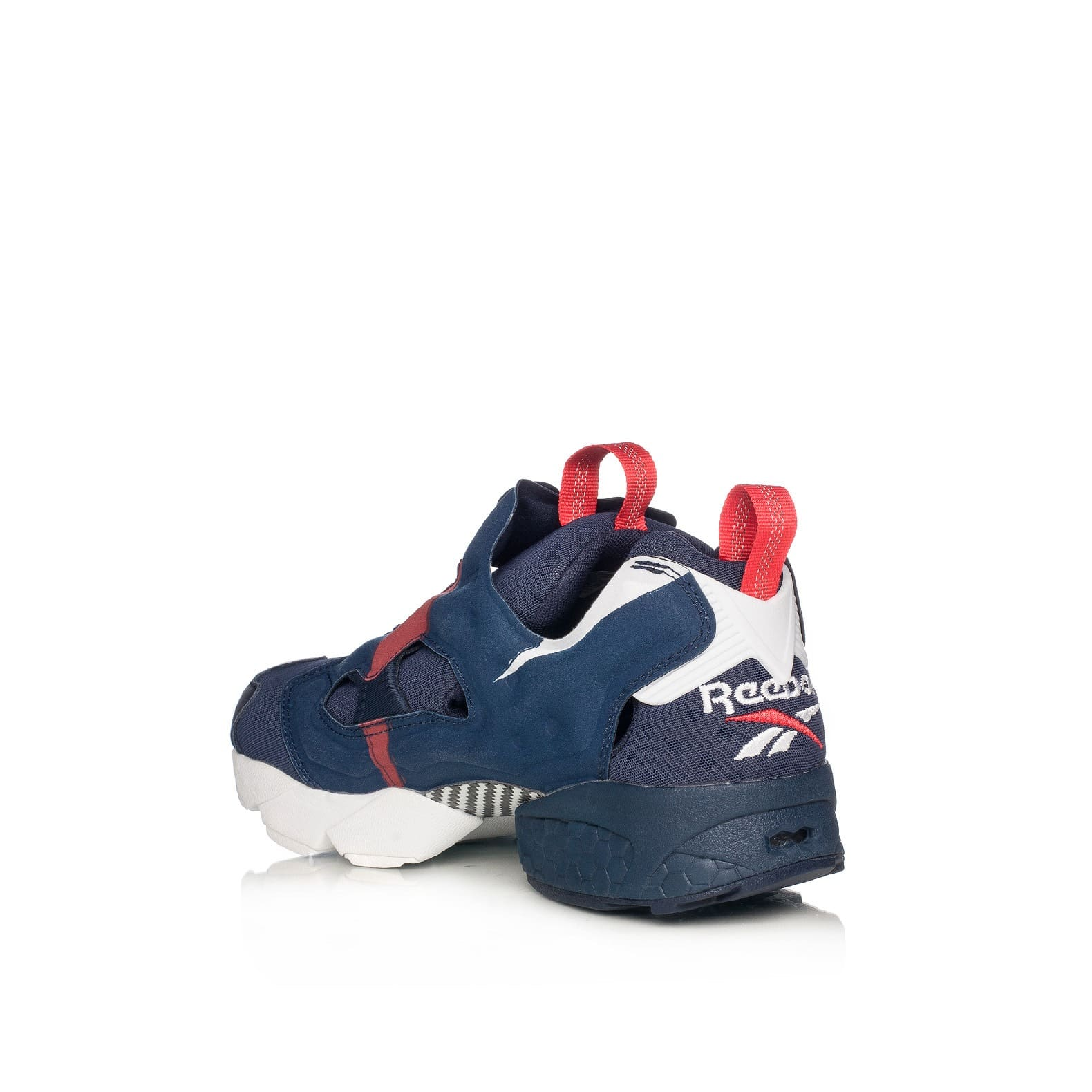 Reebok-INSTAPUMP-FURY-OB-COLLEGE-NAVY-EXCELLENT-RED-WHITE-ar3197