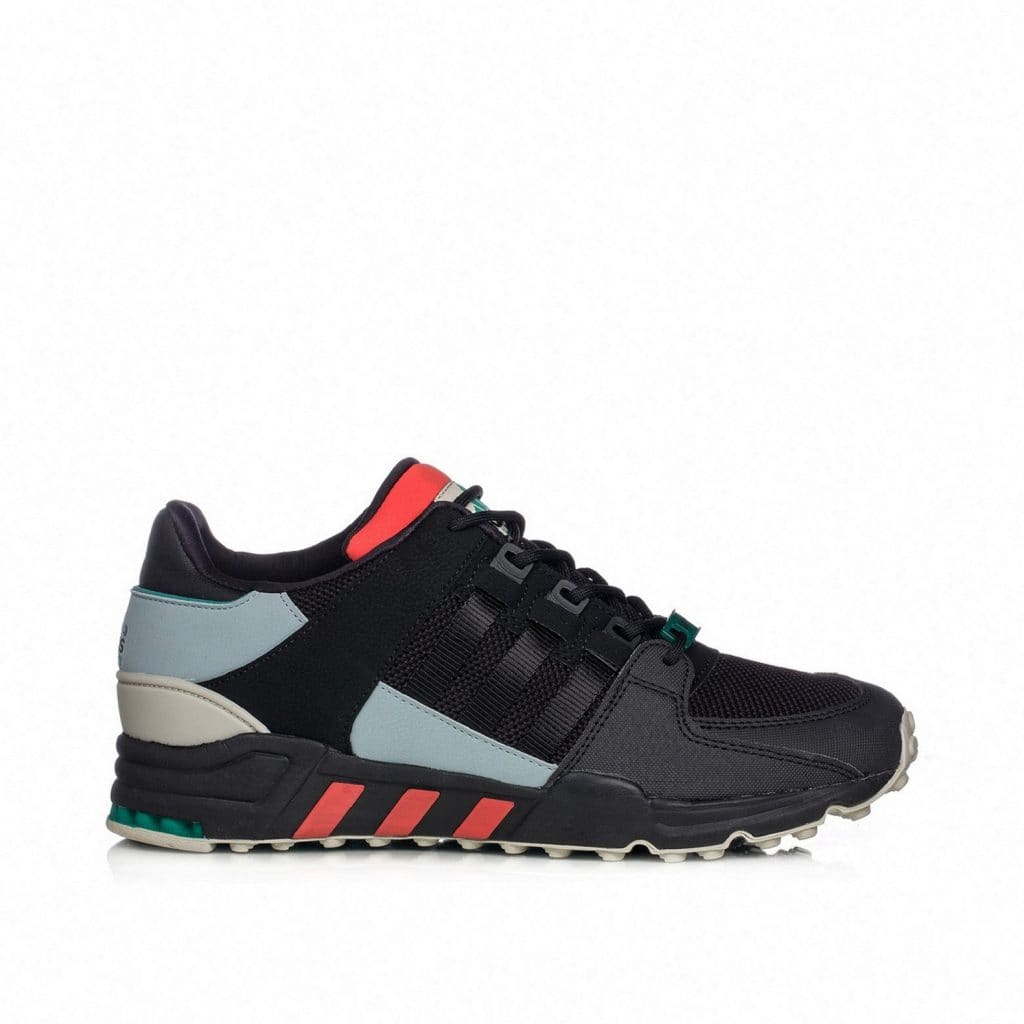 adidas-equipment-running-support-b24779-black-red-carbon