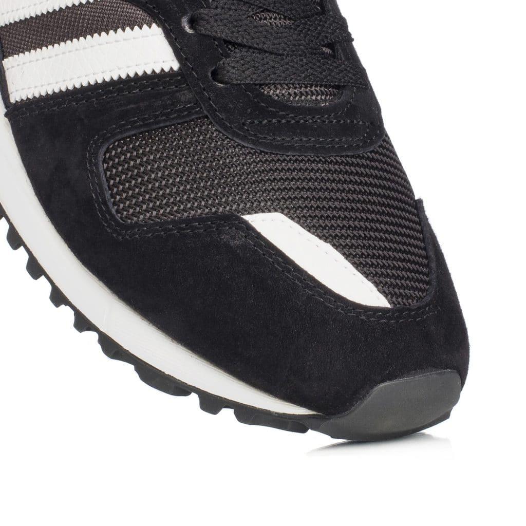adidas-originals-zx-700-b24842-black-white