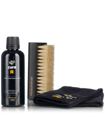 crep-protect-cure-ultimate-sneaker-cleaning-kit