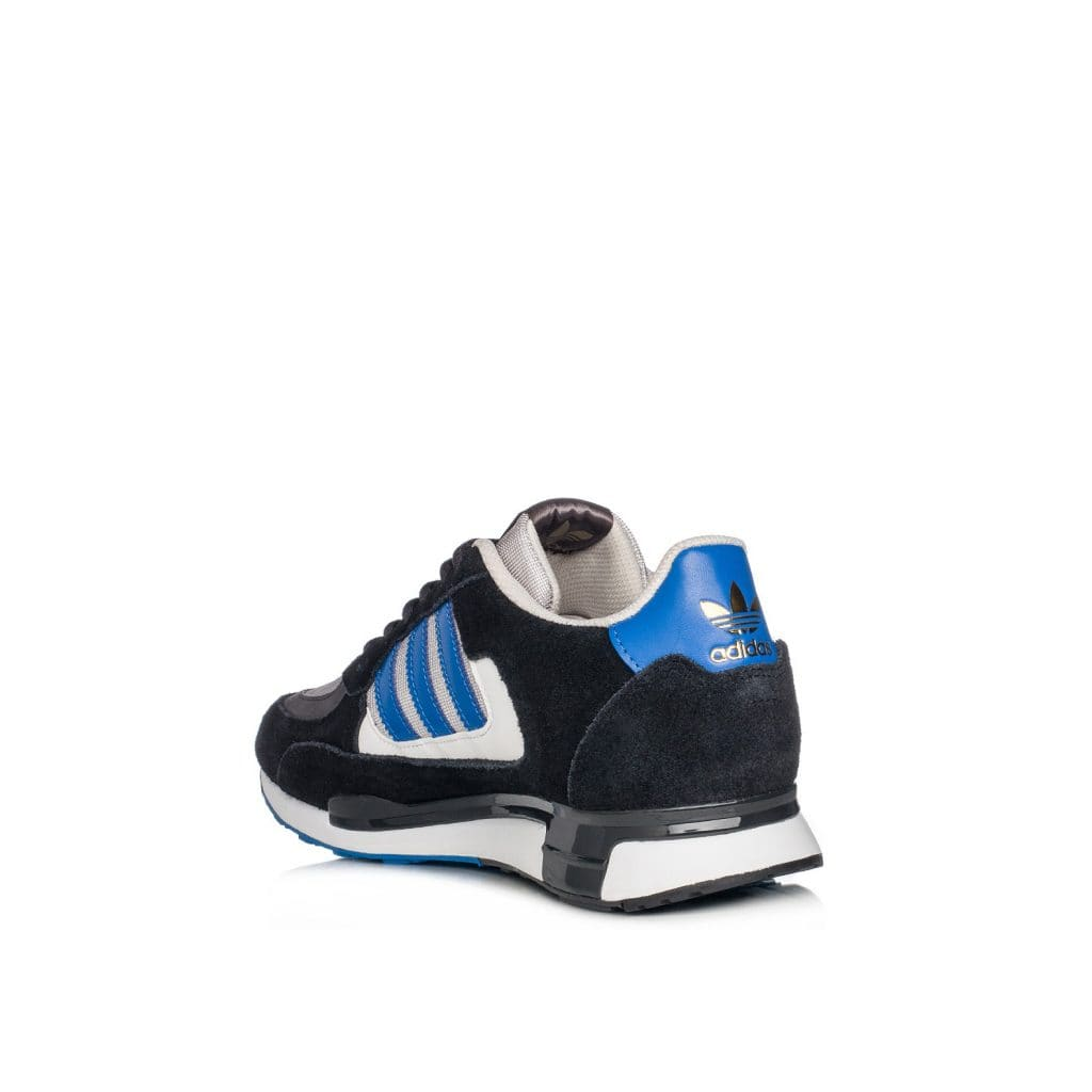 adidas-originals-zx-850-d65904-black-blue-white