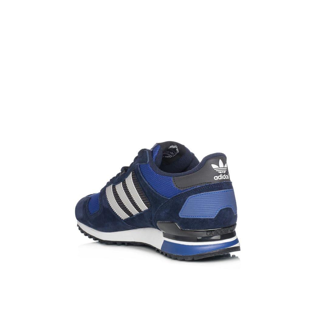 adidas-originals-zx-700-M19392-navy-white