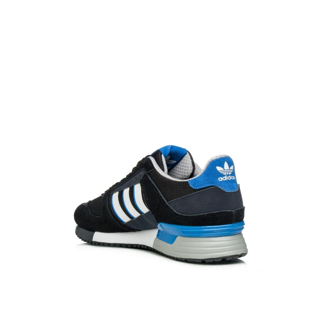 adidas-originals-zx-630-m22557