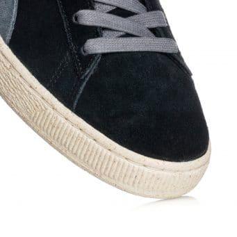 puma-suede-classic-natural-calm-black-357212-02