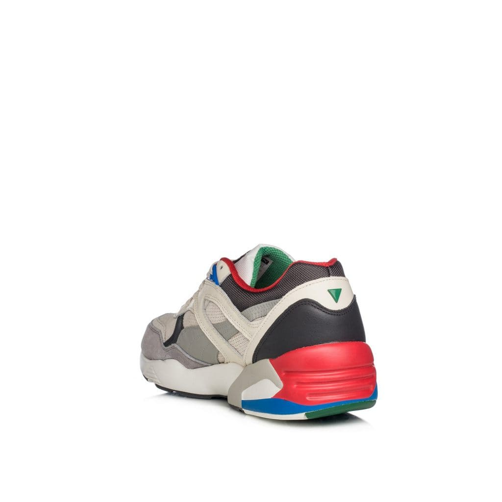 puma-r698-trinomic-flag-pack-whisper-white-drizzle-asphalt-361450-01