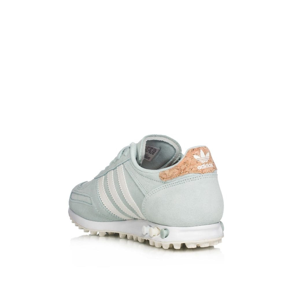 adidas-la-trainer-wmns-s32227