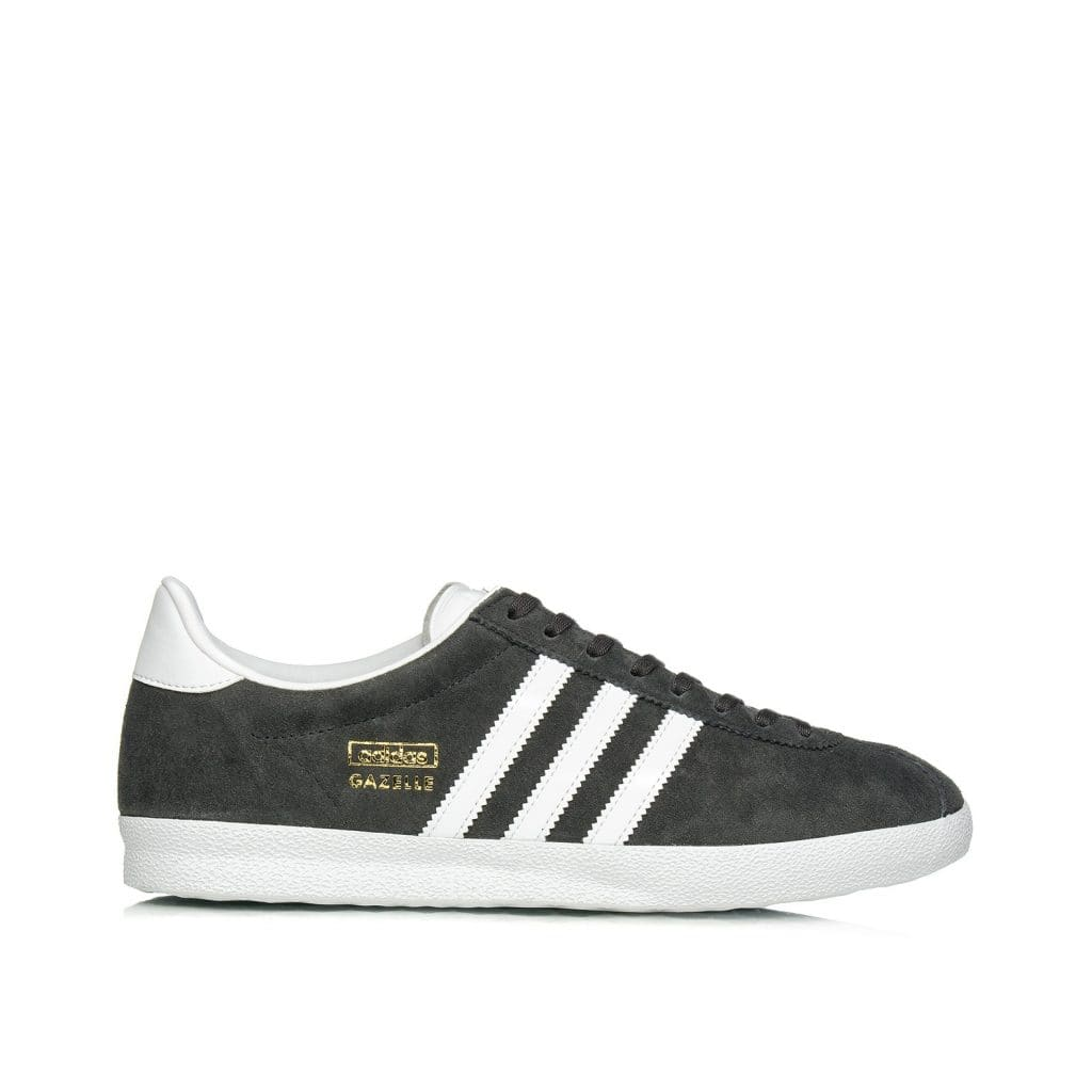 adidas-originals-gazelle-og-s74846