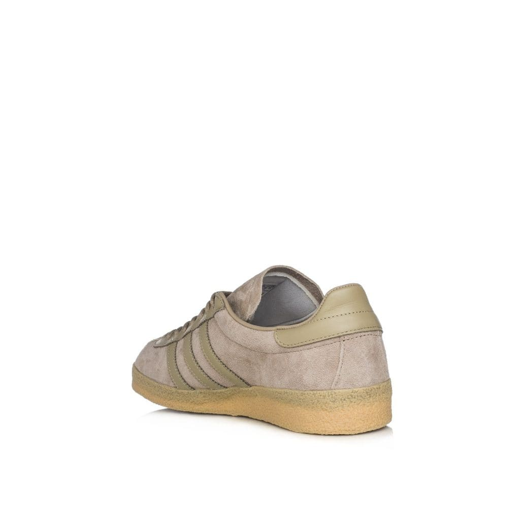 adidas-originals-topanga-s75503-hemp-gum