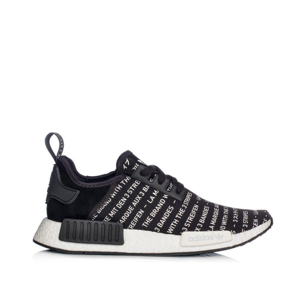 adidas-originals-nmd-r1-core-black-running-white-s76519