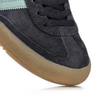 adidas-originals-jeans-trainers-navy-s79997