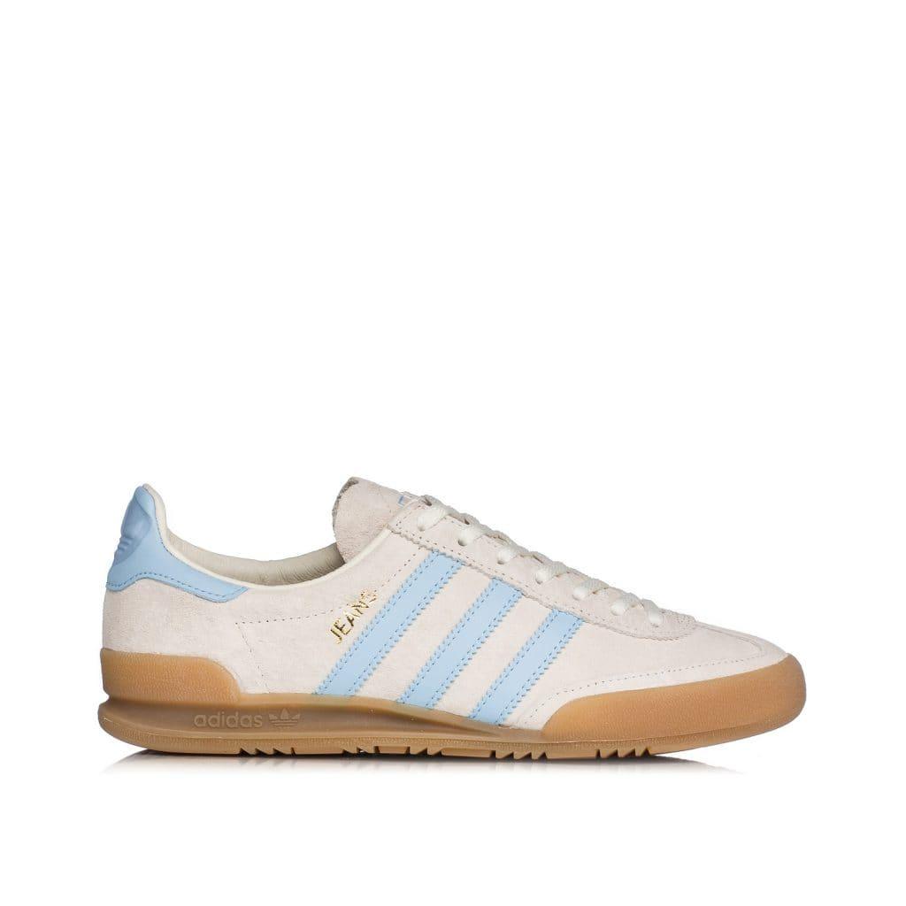 adidas-jeans-biege-s79998
