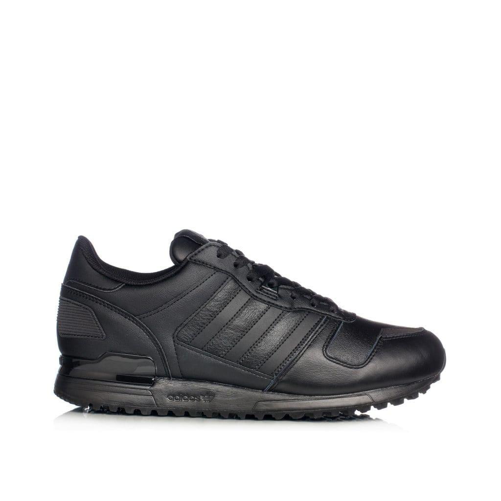 adidas-zx-700-all-black-s80528