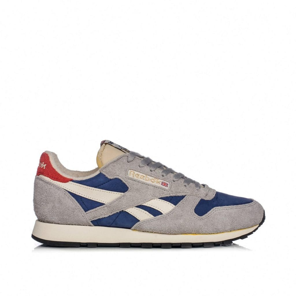 reebok-classic-leather-italy-v52780-carbon-blue-red-gold