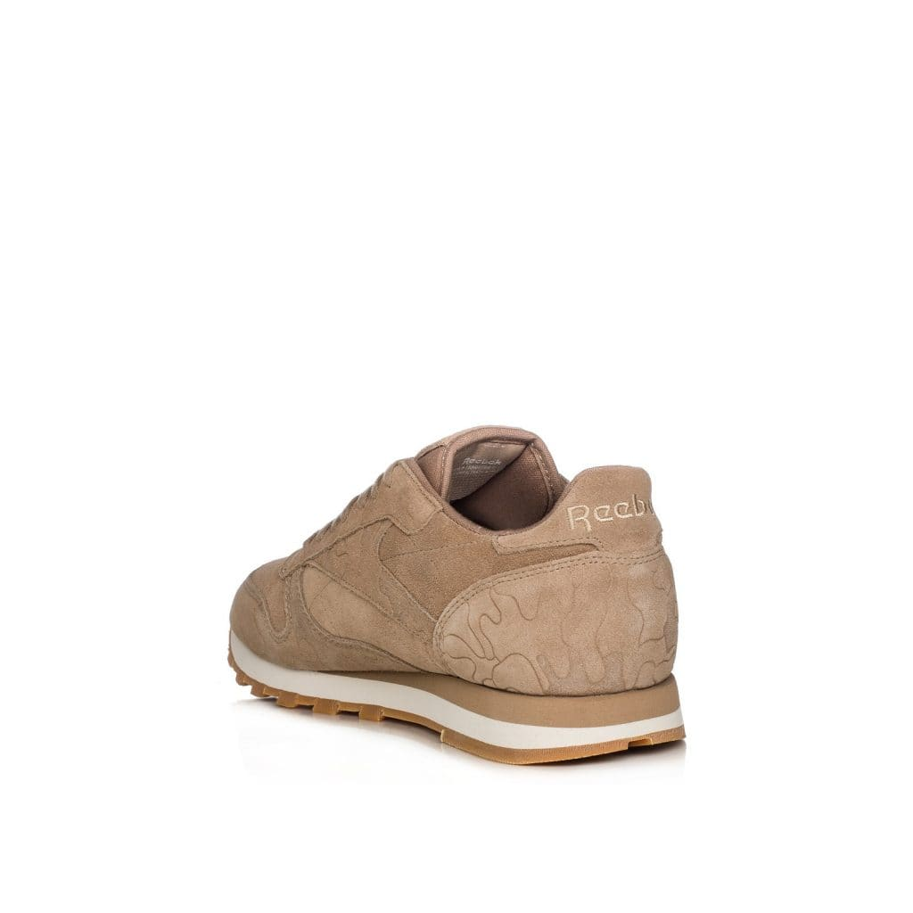 reebok-classic-leather0emb-camo-v59904-canvas-sandtrap-gum