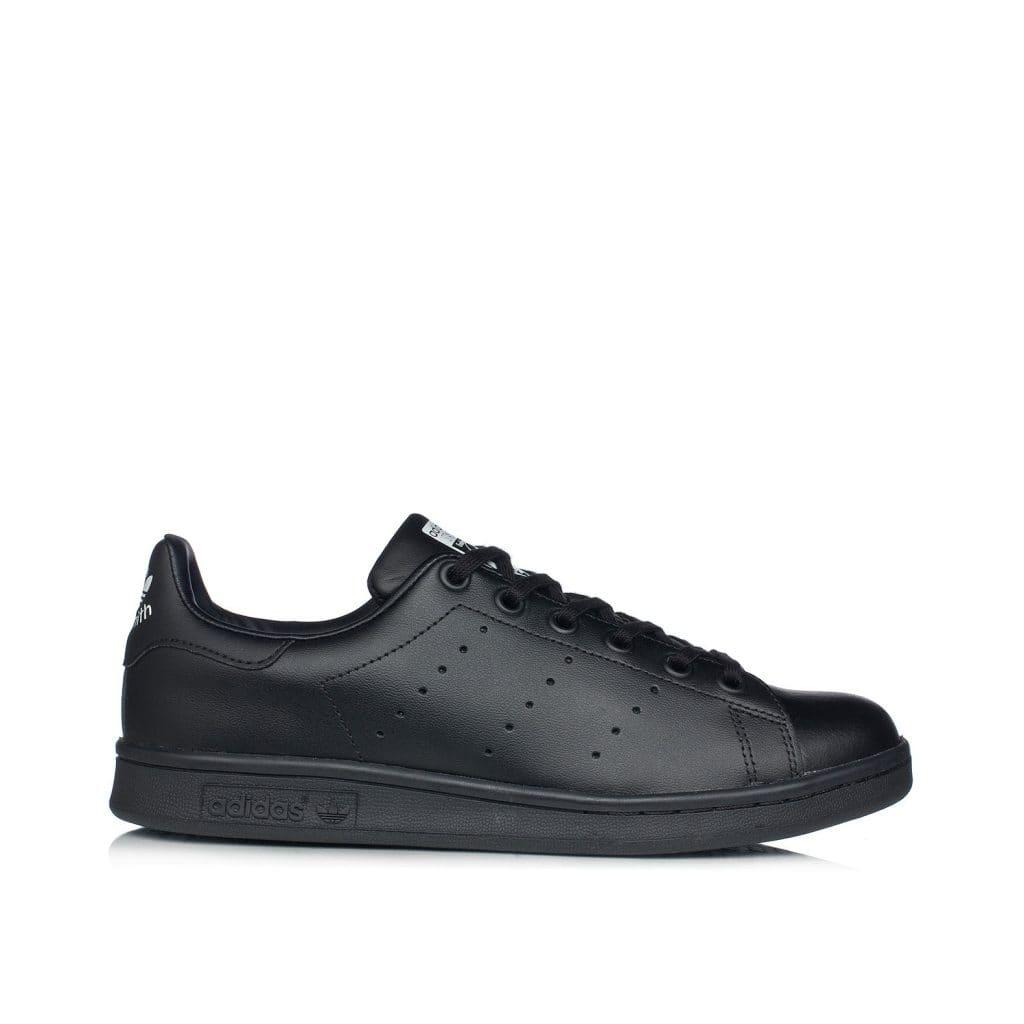 adidas-originals-stan-smith-m20605
