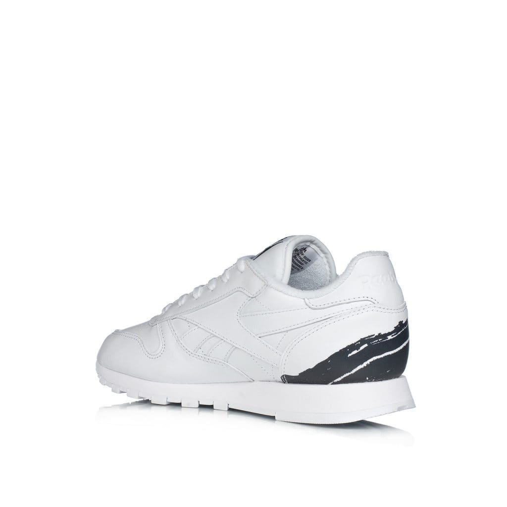 reebok-classic-leather-white-v66316