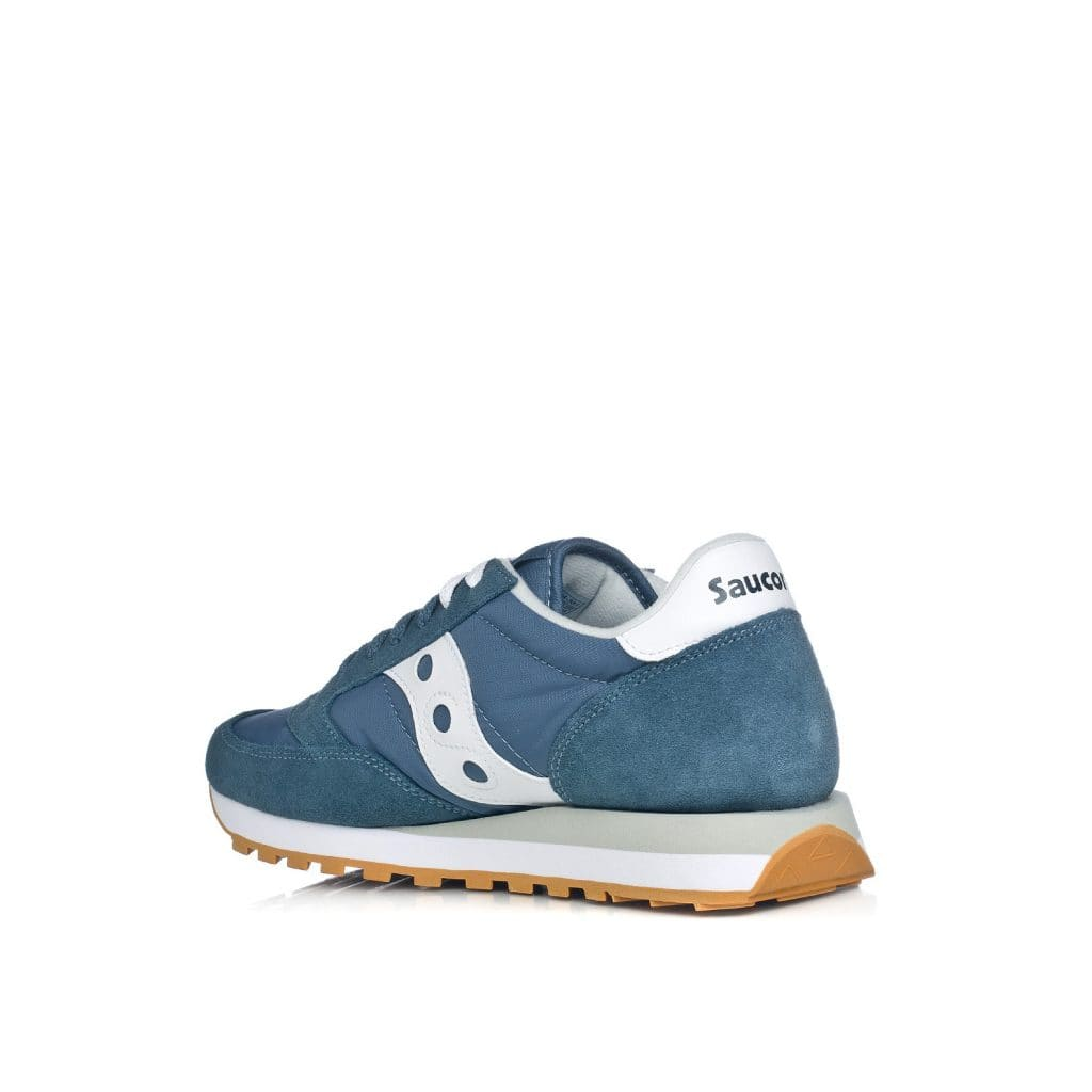 saucony-jazz-original-2044-381
