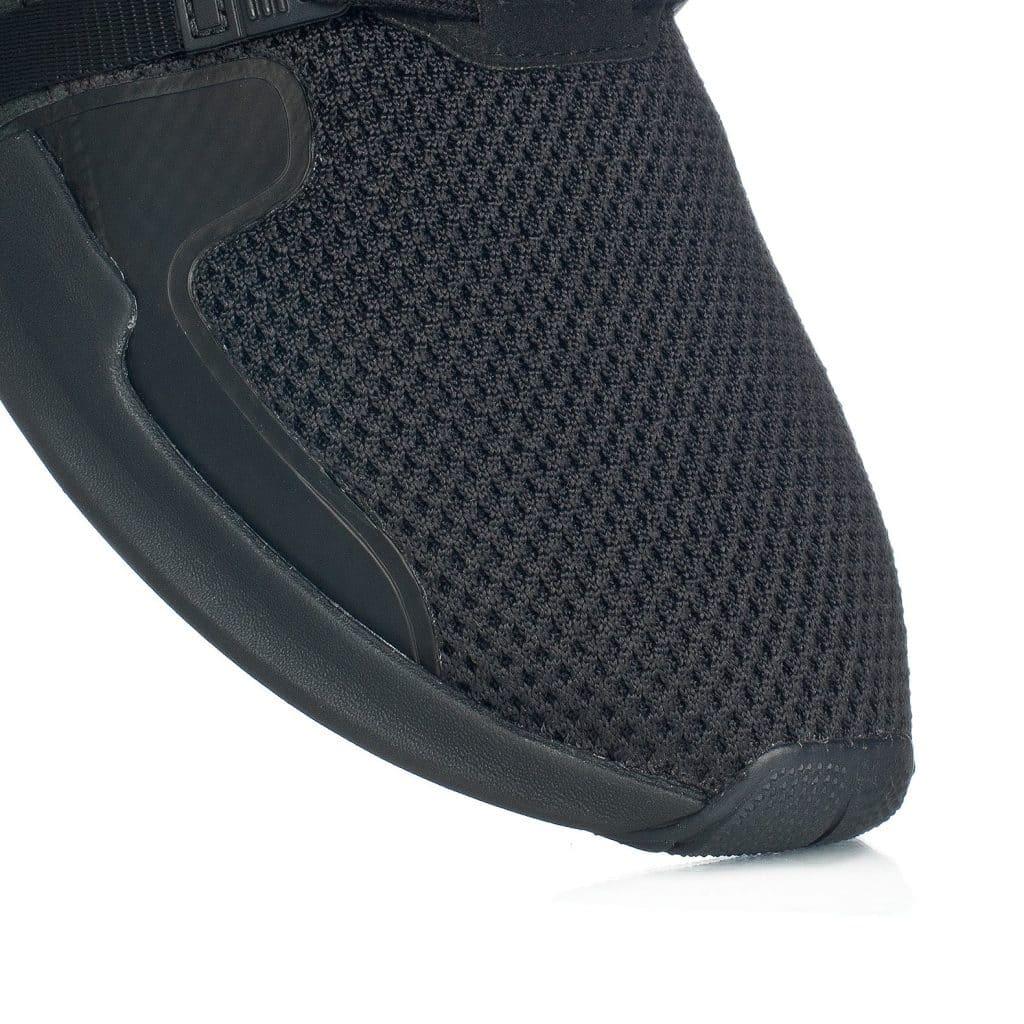 adidas-originals-equipment-support-adv-ba8329-black