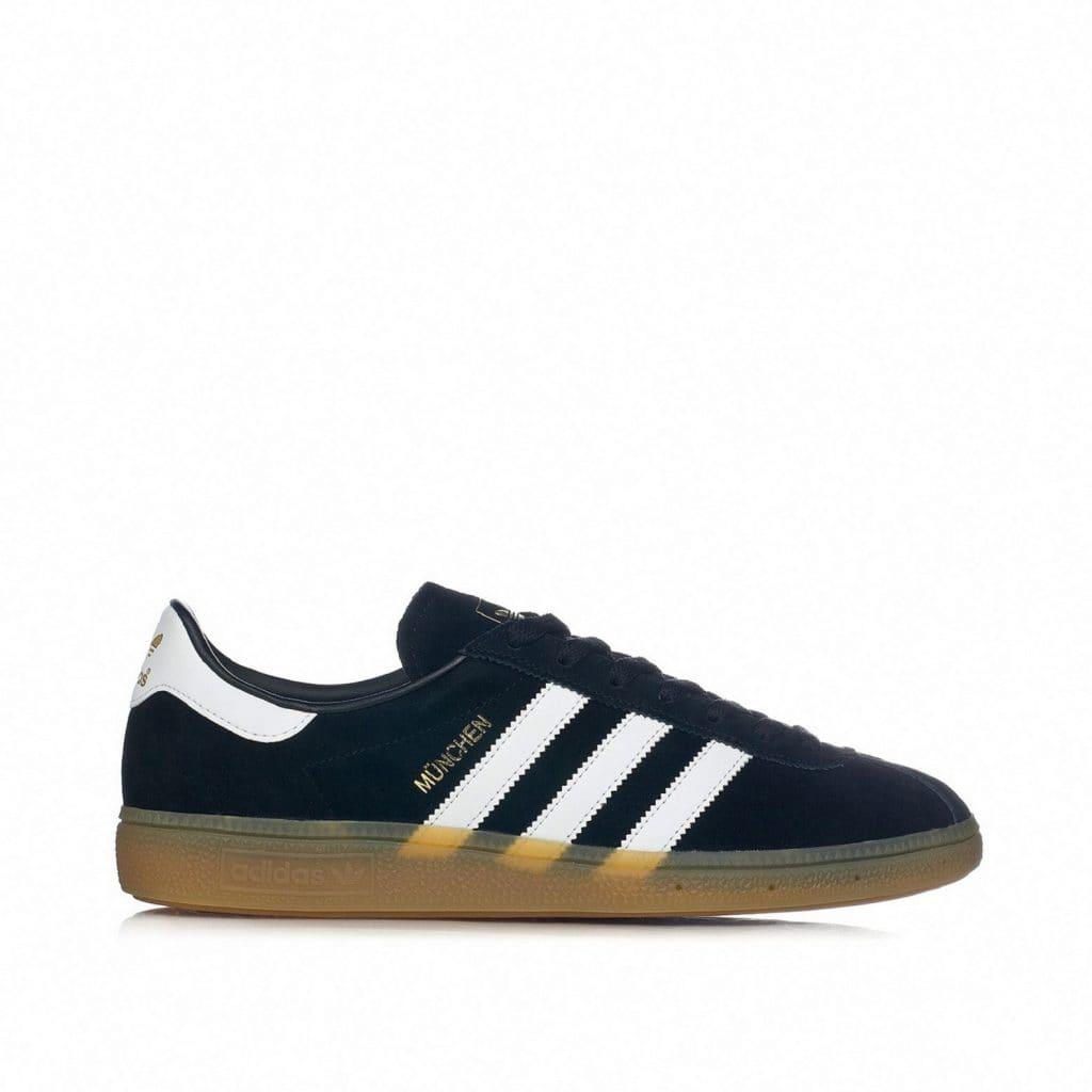 adidas-originals-munhen-bb5296-black-gum