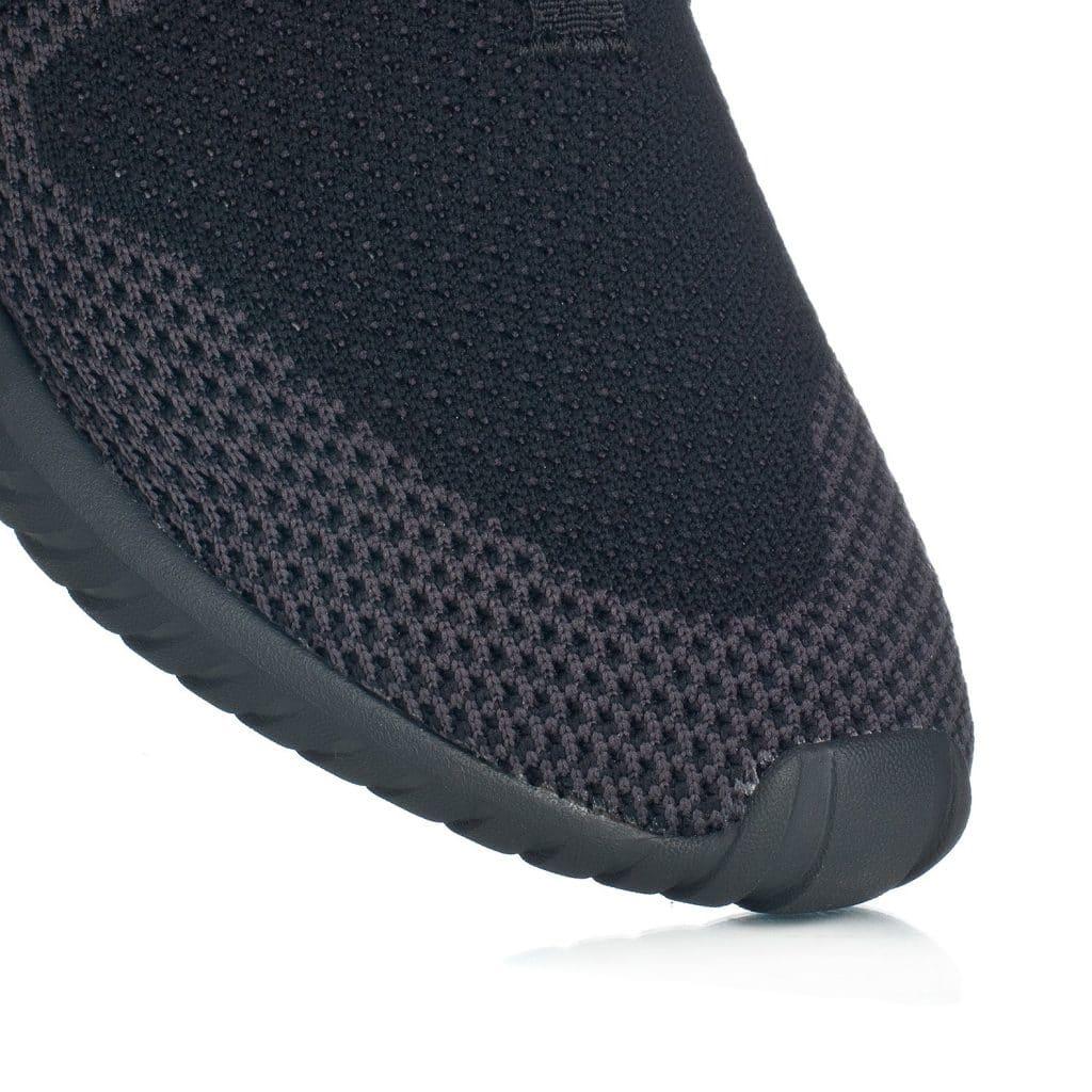adidas-originals-tubular-nova-pk-s80109-black