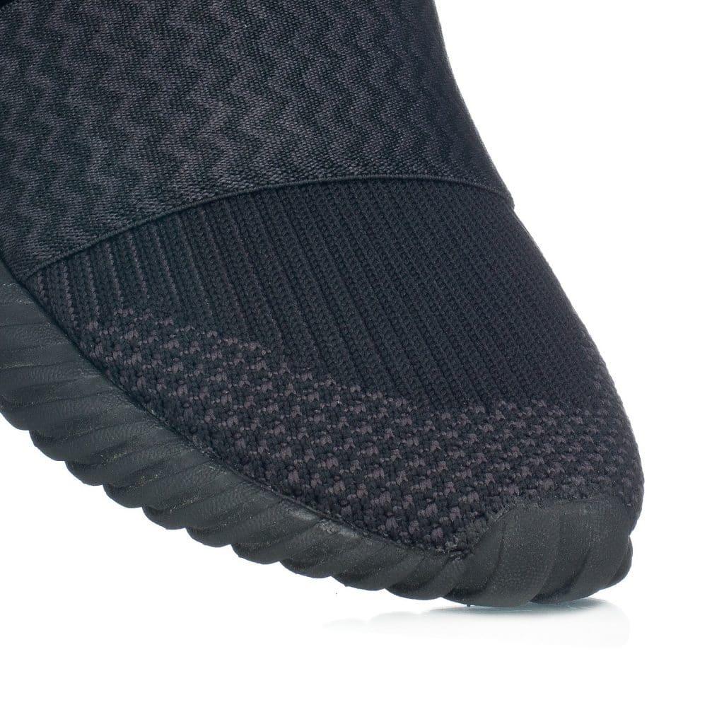 adidas-tubular-doom-pk-s80508