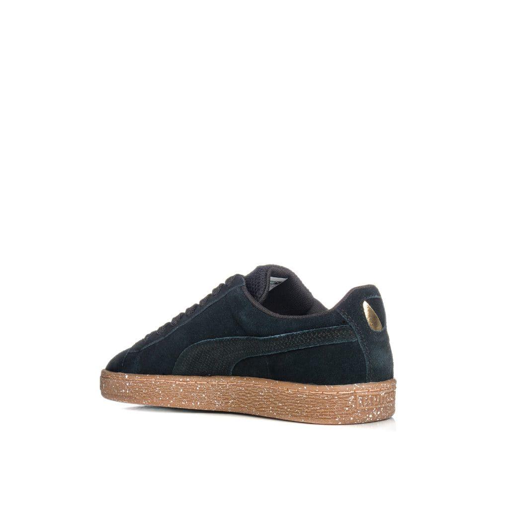 puma-basket-x-careaux-collaboration-36147501
