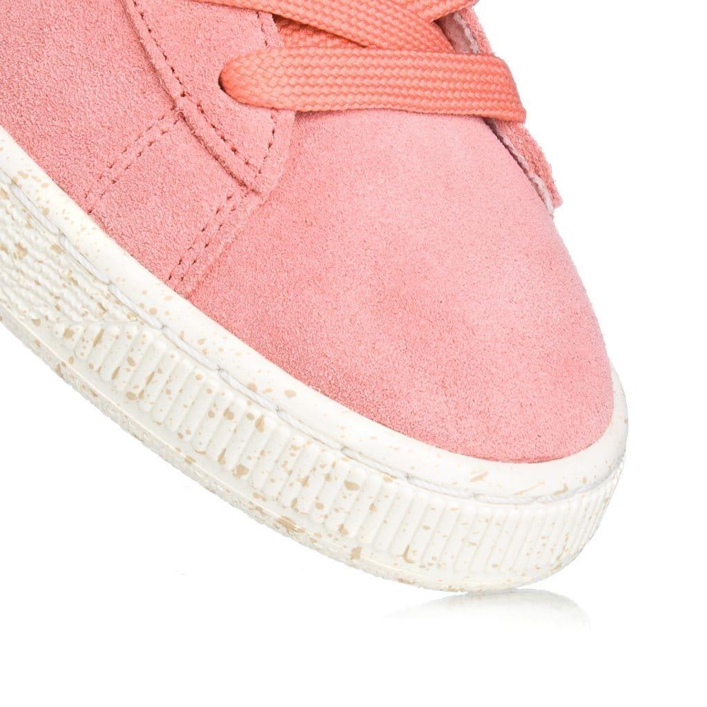 puma-basket-x-careaux-collaboration-362307-01
