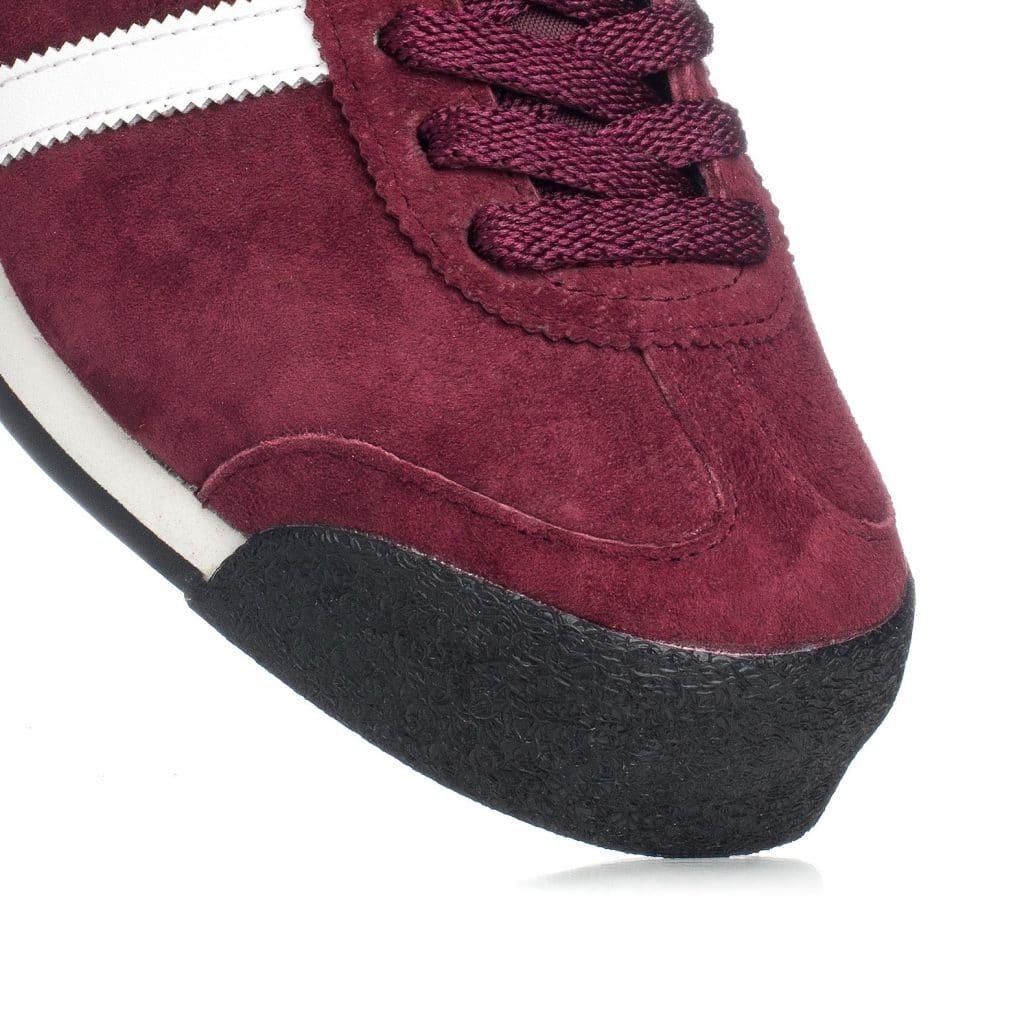 adidas-originals-samoa-vintage-aq7904