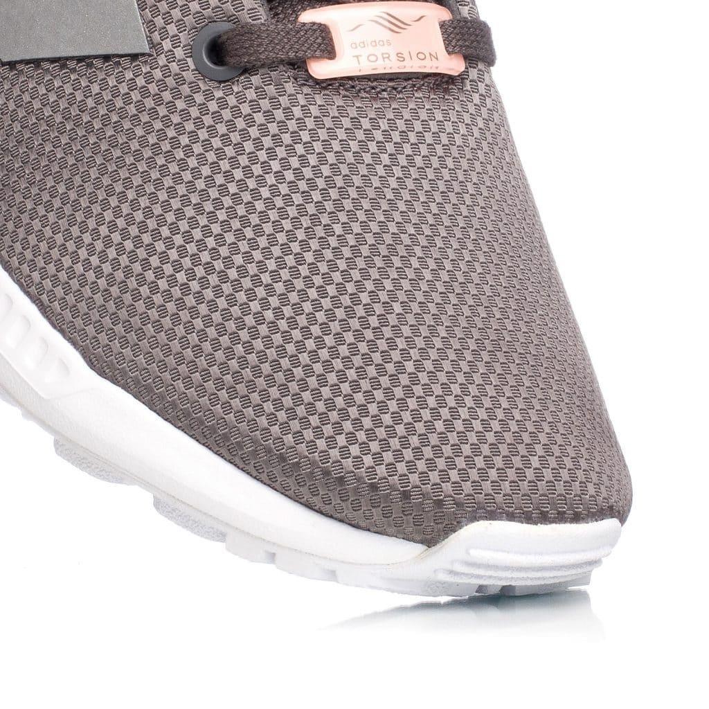 adidas-zx-flux-w-ba7641