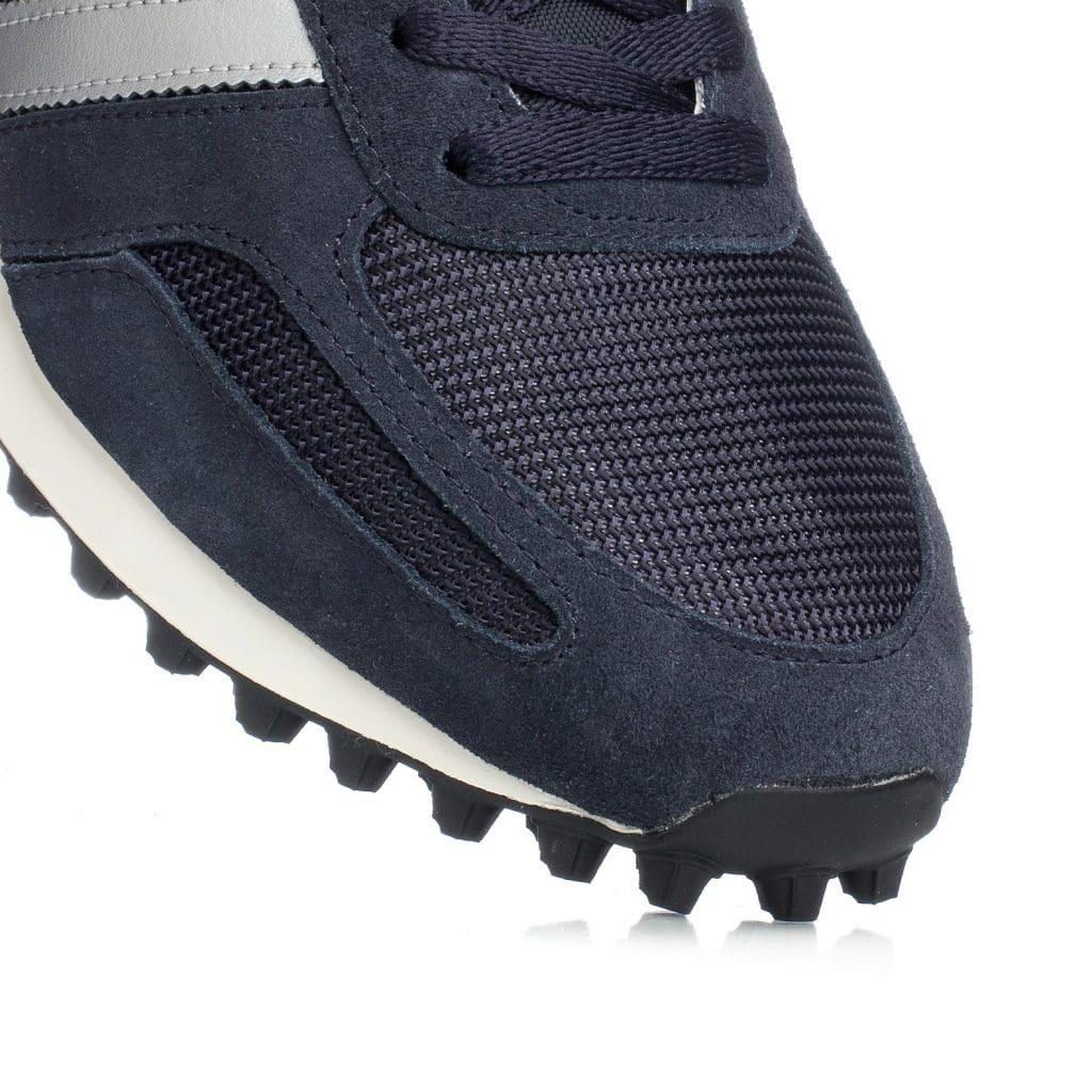 adidas-originals-la-trainer-og-bb1208