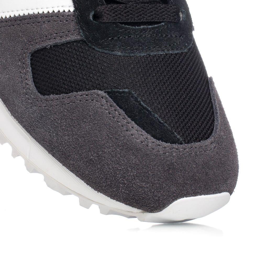 adidas-originals-zx-700-bb1211
