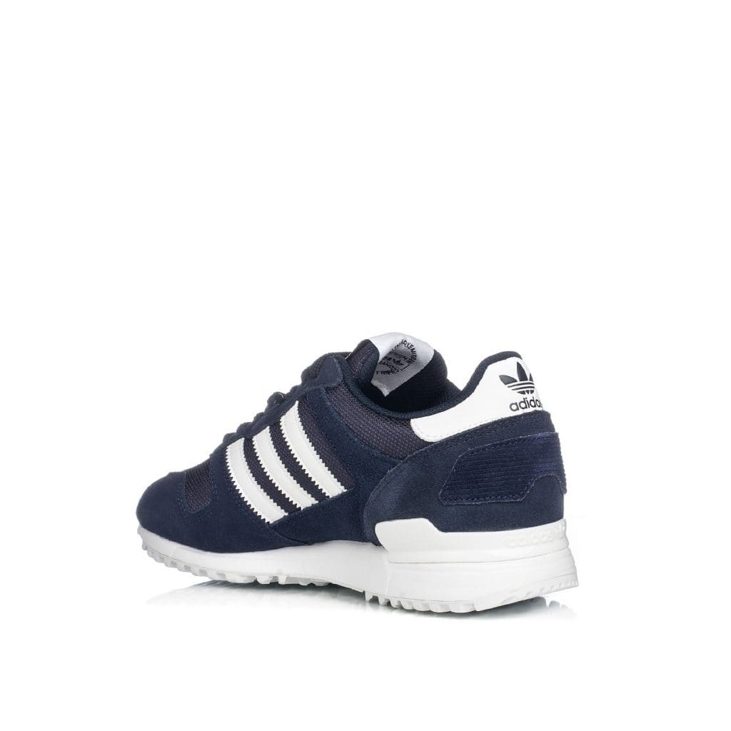 adidas-originals-zx-700-bb1212