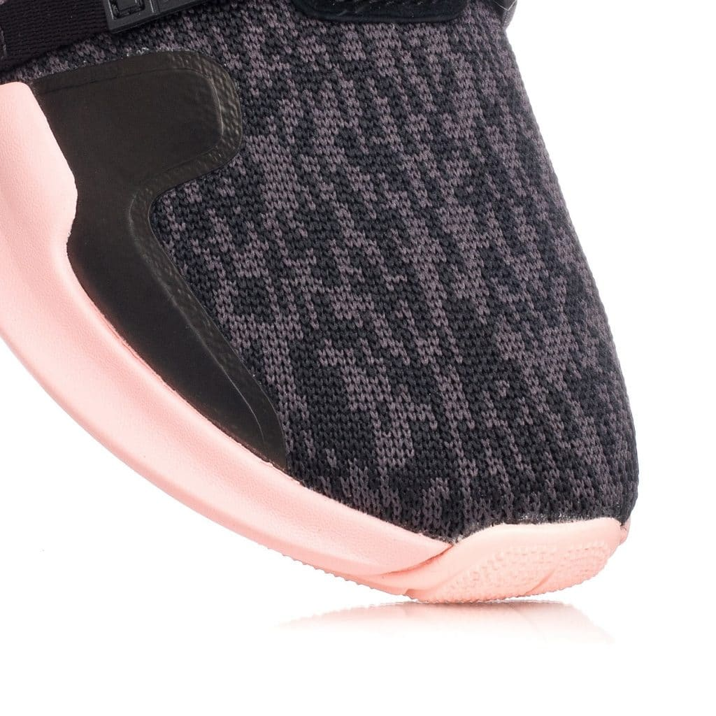 adidas-euipment-support-adv-bb2322