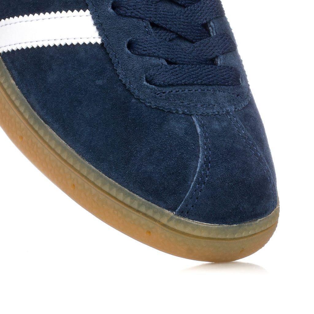 adidas-originals-munhen-bb2597