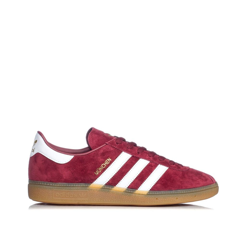 adidas-originals-munhen-bb2776