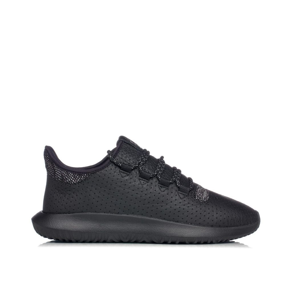 adidas-originals-tubular-shadow-bb8823