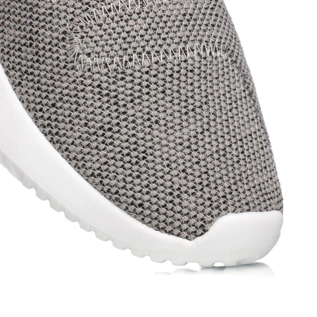 adidas-originals-tubular-shadow-wmns-bb8870