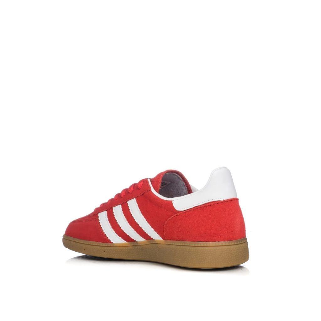 adidas-originals-spezial-s81823
