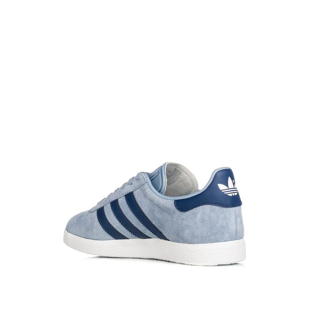 adidas-originals-gazelle-ba7657