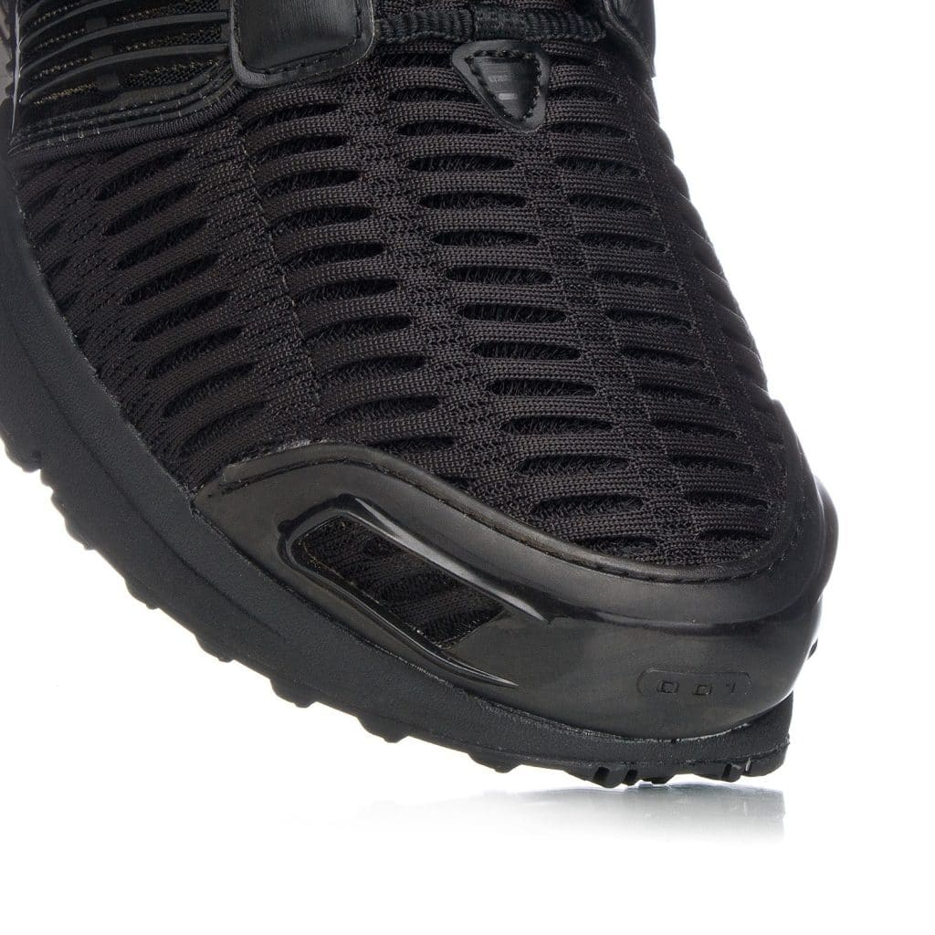 adidas-originals-clima-cool-1-ba8582