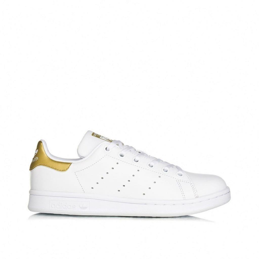 adidas-originals-stan-smith-bb0209