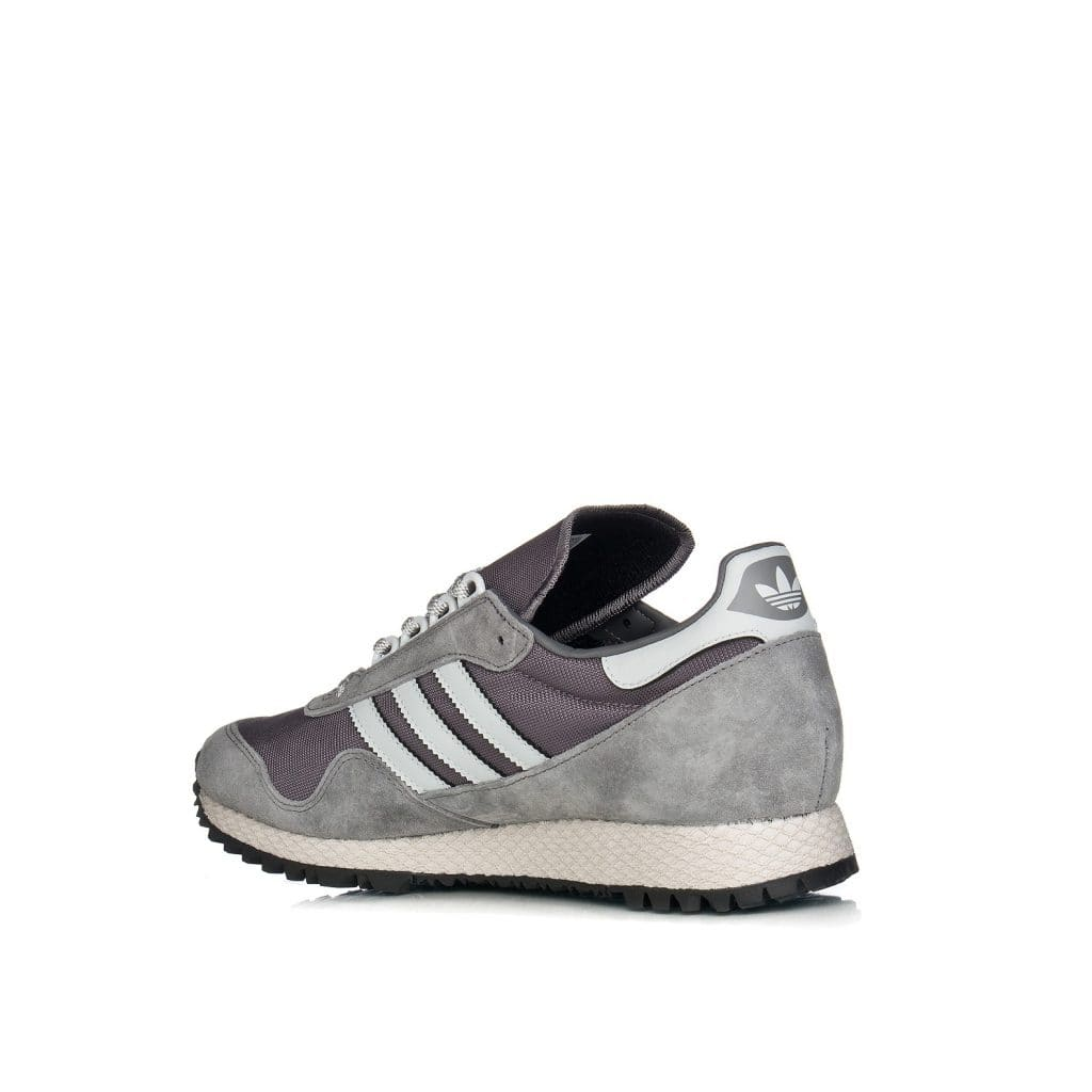 adidas-originals-new-york-bb1186
