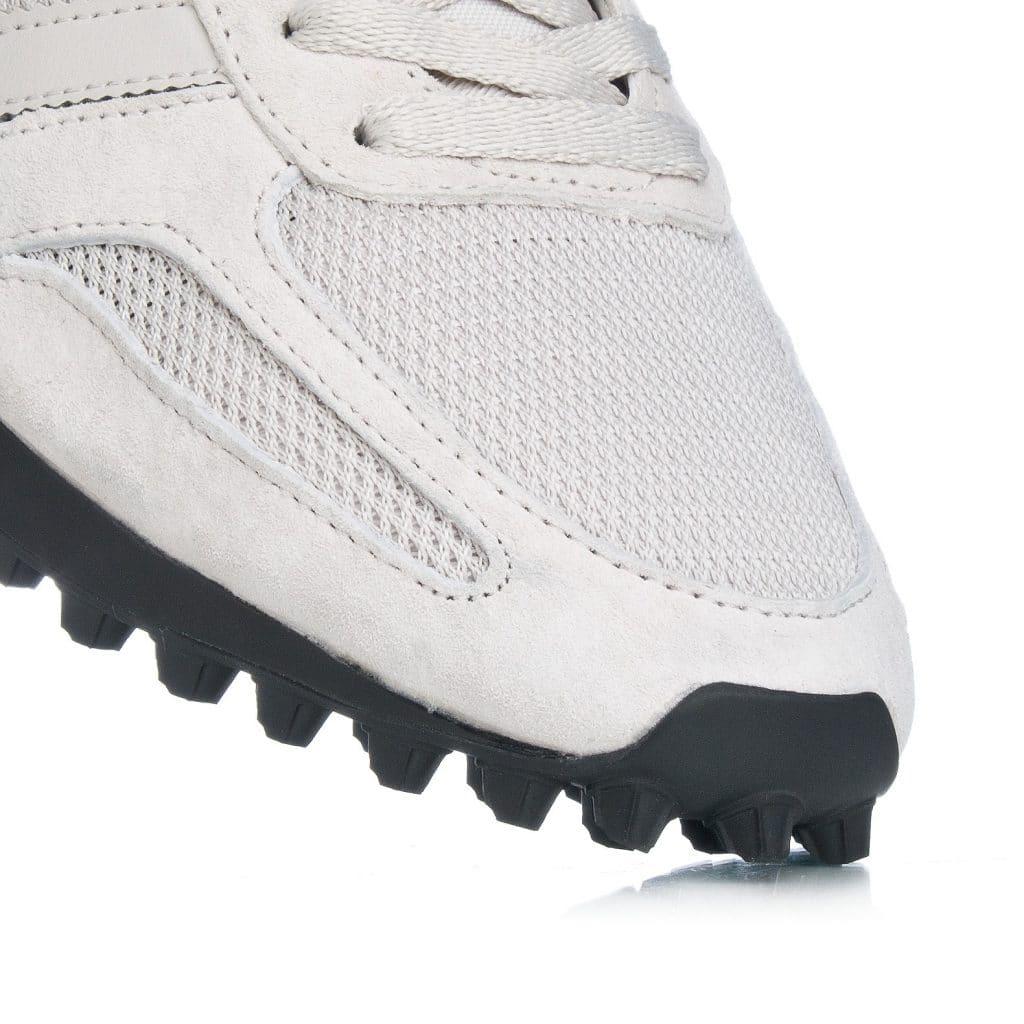 adidas-originals-la-trainer-og-bb1202