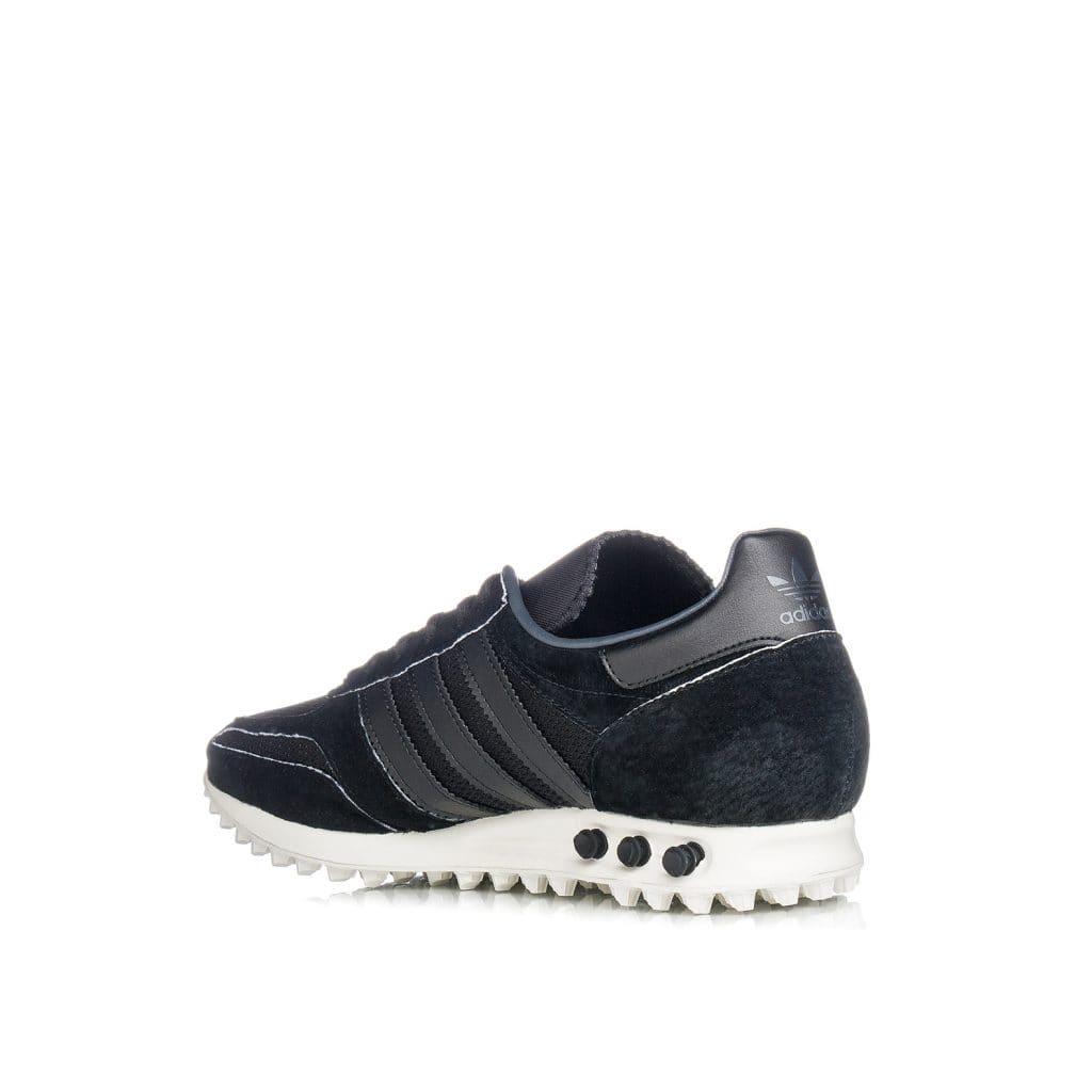 adidas-originals-la-trainer-og-bb1203
